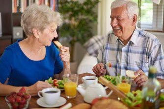 nutrition-for-seniors